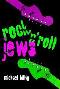 rock-pub-2001-michael-billig