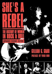 rock-pub-2002-gillian-gaar