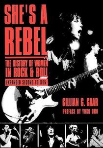 rock-pub-2002-gillian-gaar