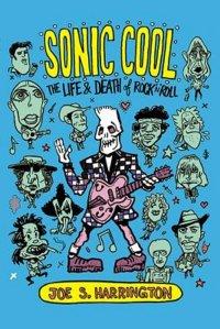 rock-pub-2002-joe-harrington