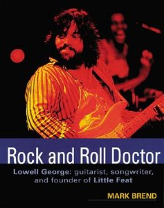 rock-pub-2002-mark-brend
