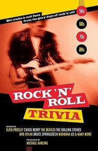rock-pub-2002-michael-harling