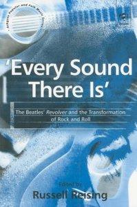 rock-pub-2002-russell-reising