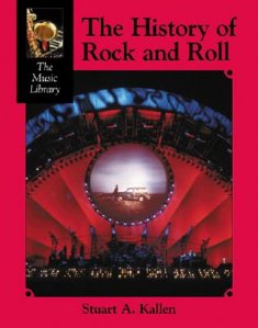 rock-pub-2002-stuart-kallen