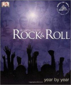 rock-pub-2003-luke-crampton
