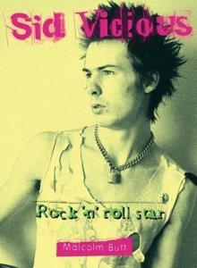 rock-pub-2003-malcolm-butt
