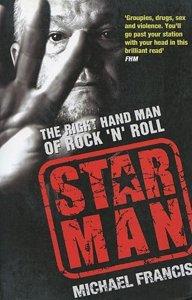 rock-pub-2003-michael-francis