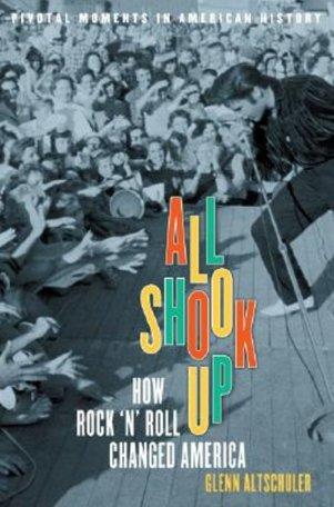 rock-pub-2004-glenn-altschuler