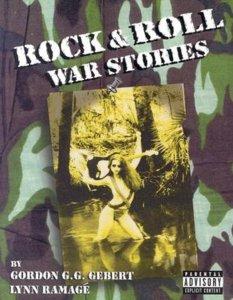 rock-pub-2004-gordon-gebert