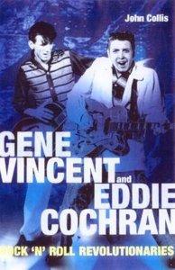 rock-pub-2004-john-collis