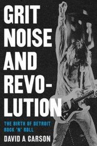 rock-pub-2005-david-carson