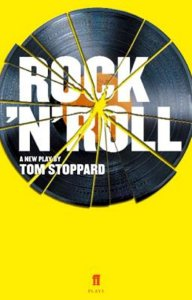 rock-pub-2006-tom-stoppard