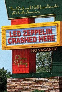 rock-pub-2007-chris-epting