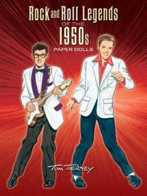 rock-pub-2007-tom-tierney