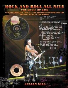 rock-pub-2008-julian-gill