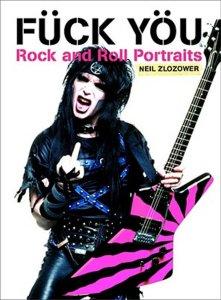 rock-pub-2008-neil-zlozower