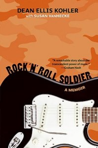 rock-pub-2009-dean-ellis-kohler