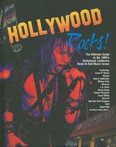 rock-pub-2009-michael-j-rocchio