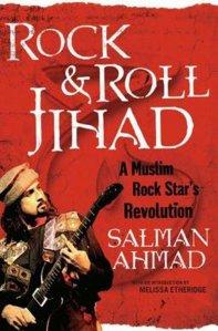rock-pub-2010-ahmad