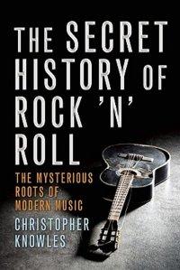 rock-pub-2010-christopher-knowles