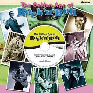 rock-pub-2010-richard-havers