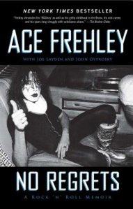rock-pub-2011-ace-frehley
