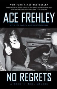 rock-pub-2011-ace-frehley
