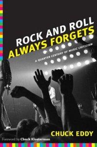 rock-pub-2011-chuck-eddy