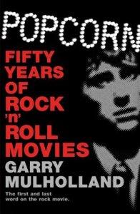 rock-pub-2011-garry-mulholland