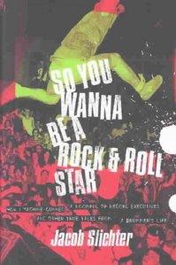 rock-pub-2011-jacob-slichter