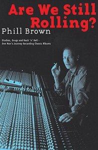 rock-pub-2011-phill-brown