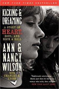 rock-pub-2012-01-ann-wilson