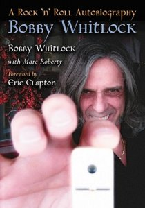 rock-pub-2012-bobby-whitlock