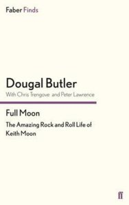 rock-pub-2012-dougal-butler