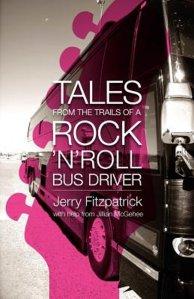 rock-pub-2012-jerry-fitzgerald