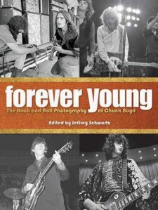 rock-pub-2012-jimmy-page
