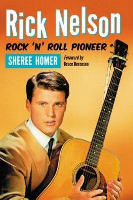 rock-pub-2012-sheree-homer