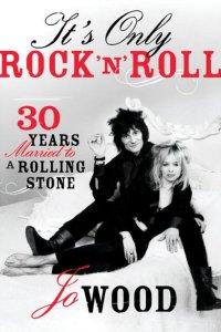 rock-pub-2013-01-jo-wood
