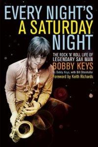 rock-pub-2013-bobby-keys