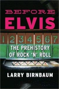 rock-pub-2013-larry-birnbaum