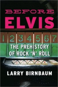 rock-pub-2013-larry-birnbaum