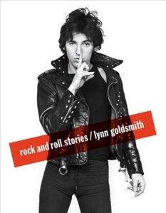 rock-pub-2013-lynn-goldsmith