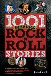 rock-pub-2013-robert-lodge