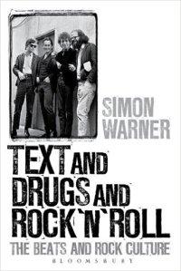 rock-pub-2013-simon-warner