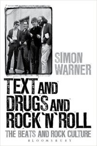 rock-pub-2013-simon-warner