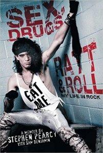 rock-pub-2013-stephen-pearcy