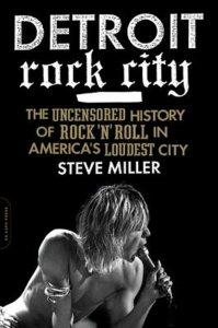 rock-pub-2013-steve-miller