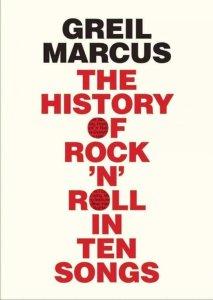 rock-pub-2014-01-greil-marcus