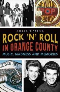 rock-pub-2014-chris-epting