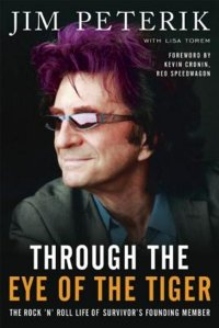 rock-pub-2014-jim-peterik